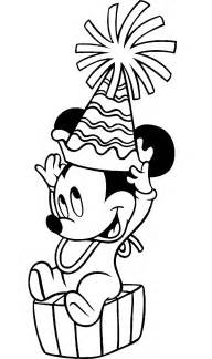 mickey mouse printable coloring pages free printable mickey mouse coloring pages for