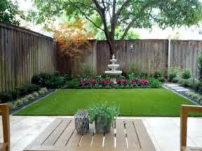 landscape ideas for backyards top 25 best backyard landscaping ideas on