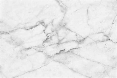 statuario marble tiles supplier manufacturer rk marbles india