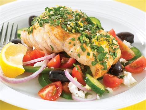 ina garten panzanella salad 40 ina garten u0027s panzanella salad 100 ina