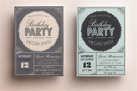 bachelorette card template invitation card templates 37 free printable word pdf