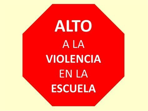 imagenes de alto a la violencia de genero violencia pictures to pin on pinterest pinsdaddy