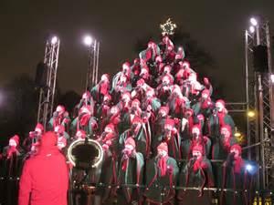 christmas in gothenburg explore west sweden