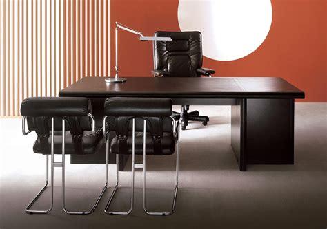 vendita sedie roma sedie design roma zara stool essedesign with sedie design