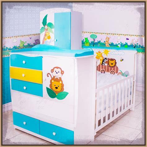 cunas y camas para bebes imagenes de cama cunas para bebes de madera archivos