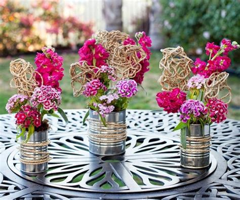 cheap table decoration ideas cheap table decorations for the home