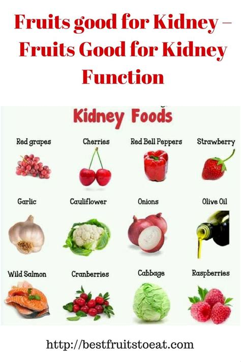 Kidney Detox Fruits by 209 Best Kidney Diet And More Images On Health