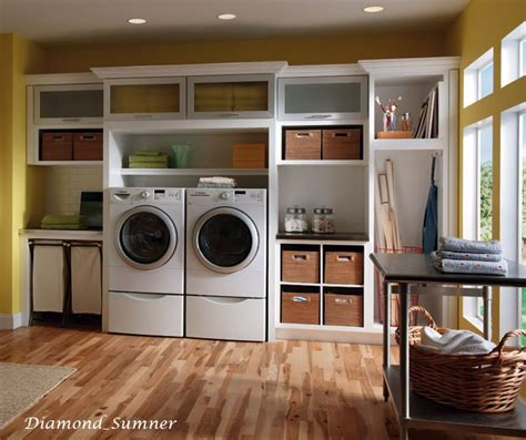 kitchen and bath ideas colorado springs kitchen bath remodeling in colorado springs