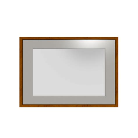 design in frame picture frame with passepartout design and decorate your