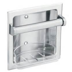 shower soap dish insert whereibuyit