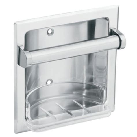 Soap Dish Shower by Shower Soap Dish Insert Whereibuyit