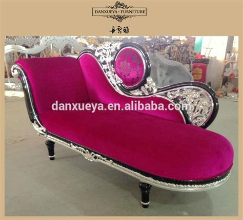 disney princess couch bed 20 ideas of disney princess couches sofa ideas