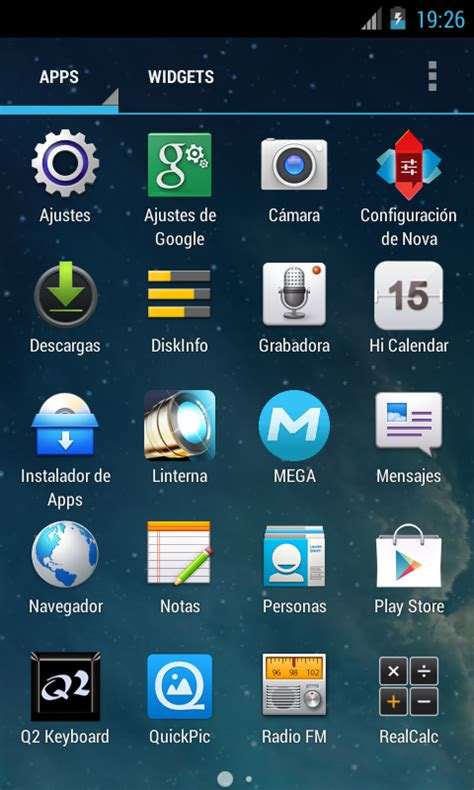 huawei themes download g510 rom gamerv4 modificada huawei ascend y300 g510 andronautico