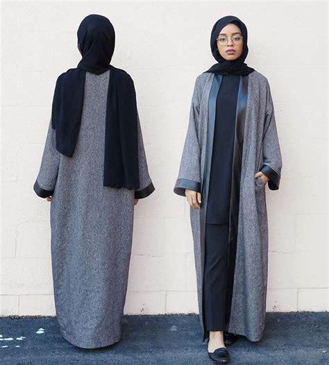 Abaya Saudi 38 105 best abayas images on abaya fashion styles and