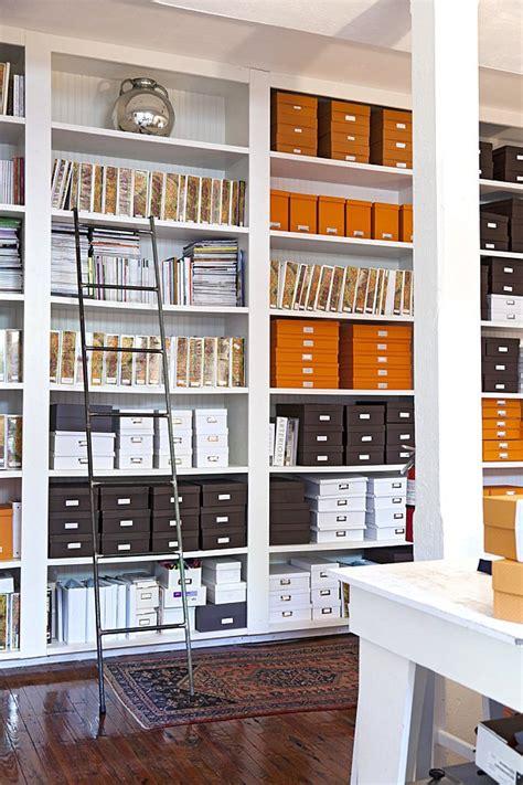 l ufficio stile come organizzare con stile l ufficio in casa house mag
