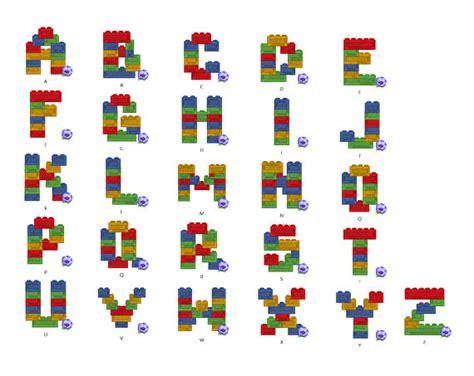 lego brick font www imgkid com the image kid has it