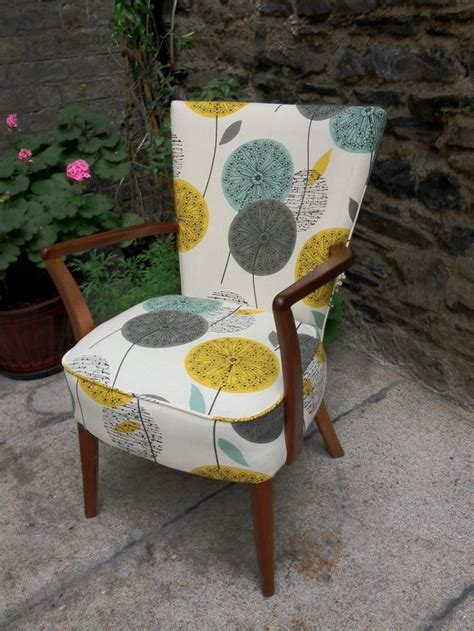 Chair Upholstery Fabric by 25 Best Ideas About Upholstery Fabrics On
