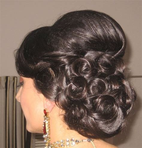 hairstyle for hair jooda hair styles wiz