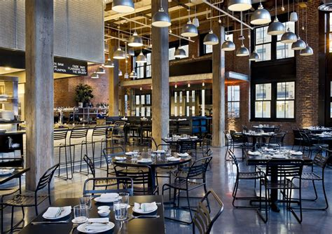 design home book boston row 34 review new oyster bar and restaurant near boston