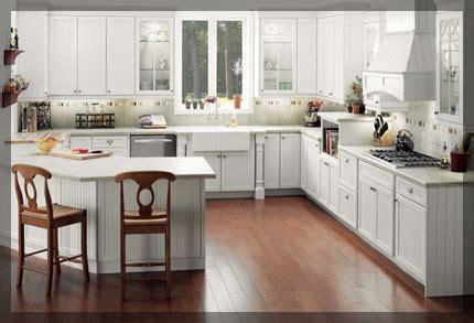 carolina heritage cabinetry | residential custom cabinets