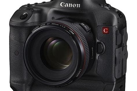 canon announces the 5d mark iv with focus fine tuning in