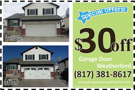 Overhead Door Norfolk Ne Duncan S Garage Door Centre Wageuzi