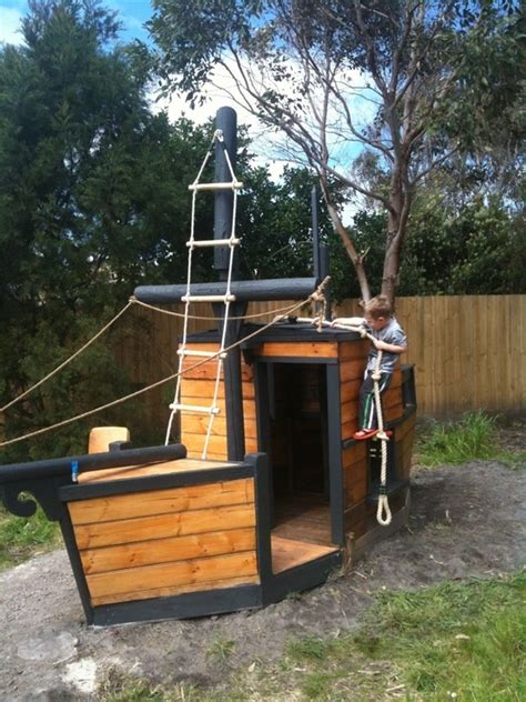 dog cubby house 29 best images about jack s clubhouse on pinterest play sets build a playhouse and