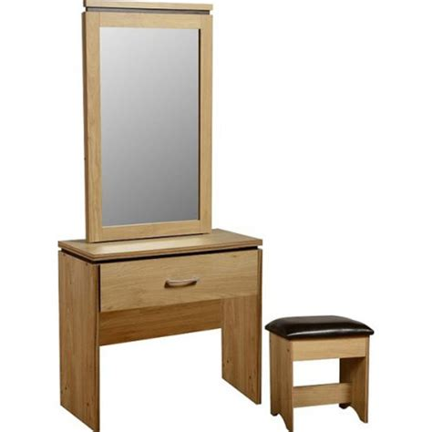 where to put furniture in a bedroom where to put dressing table for small bedrooms fif blog