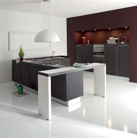 Cheap Modern Kitchen Cabinets Home Furniture Design Discount Modern Kitchen Cabinets
