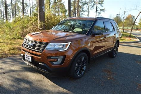 boulevard ford lewes 2017 ford explorer in lewes hd 2017 ford explorer has arrived at beach ford beach ford