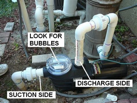Pool Plumbing Leaks by Hayward Sand Filter Valve Schematic Get Free Image About
