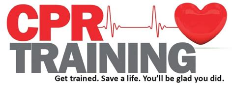 cpr by jeremy your 1 source for medical training in the