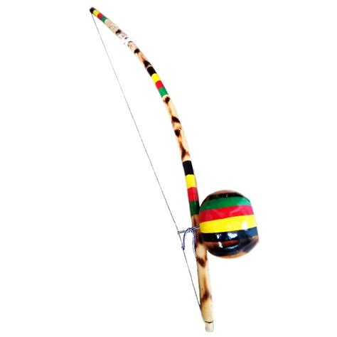 Decoration Home Ideas by Decorated Child Berimbau Capoeirashop Fr
