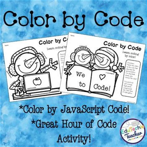coloring book javascript code 798 best images about library makerspaces on