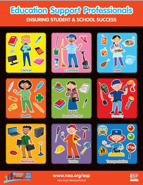 themes for american education week national custodial day gift ideas just b cause