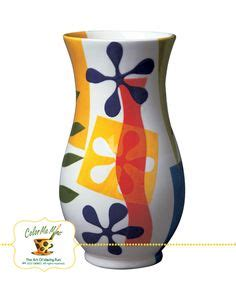color me mine ogden color me mine on pottery painting mugs and