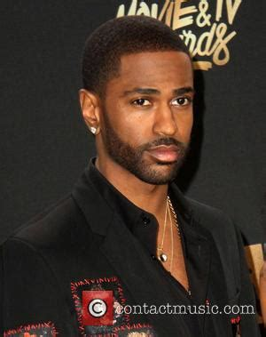 what is big sean s hairstyle big sean pictures photo gallery contactmusic com