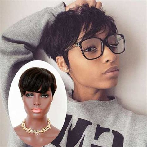 Black Hairstyles For 13 by Absolutely Beautiful Black With Haircuts