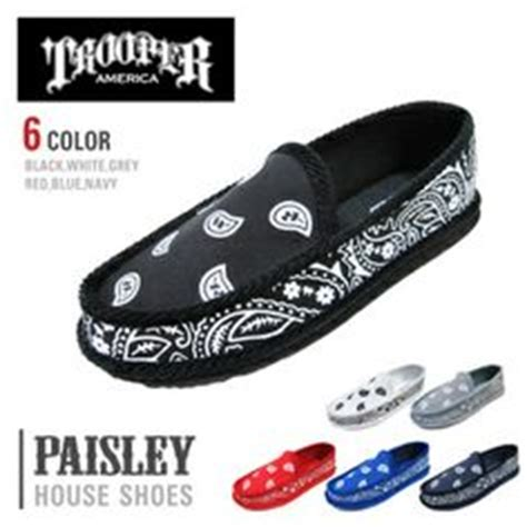 cholo house slippers 1000 images about style on pinterest bandanas nike cortez and hoodie