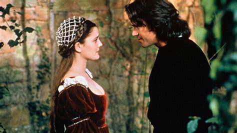 cinderella film ever after ever after a cinderella story 1998