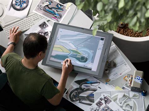 is design digital bmw concept e digital design sketch car body design
