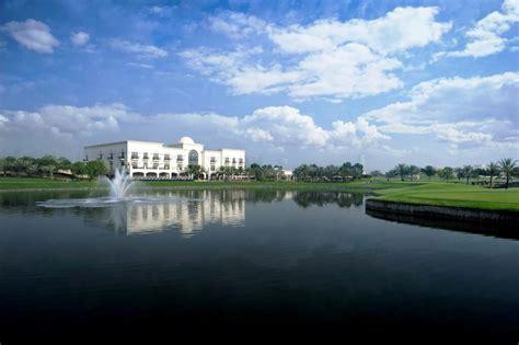 home access center hill where to live in dubai emirates