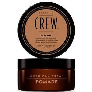 how to use american crew fiber for hair american crew classic pomade styling products hair