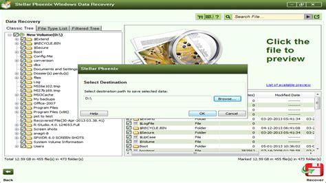 stellar phoenix data recovery software free download full version stellar phoenix windows data recovery windows download