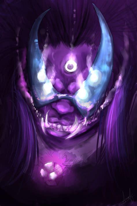Rage Quartz Steven Universe Rage By Annak1332 On Deviantart