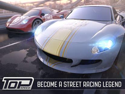 game drag racing mod apk revdl top speed drag fast racing 1 10 apk mod data android