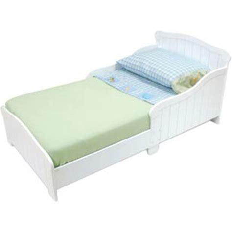 kidkraft beds kidkraft nantucket toddler bed juvenile beds shop the