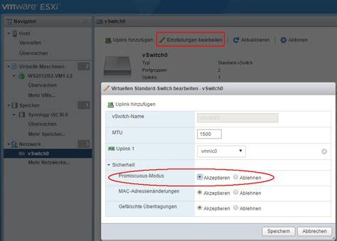 len installieren virtuellen host einrichten xp mac