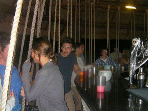 swing bar link swing bar picture of bluebay grand esmeralda playa del