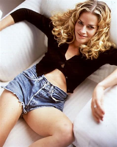 elisabeth shue young movies celebrities movies and games elisabeth shue
